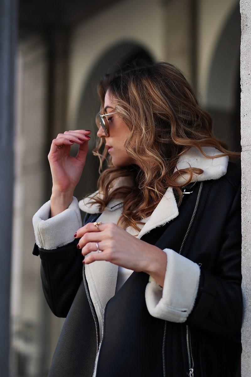 MCM Eyewear Sunglasses 2018