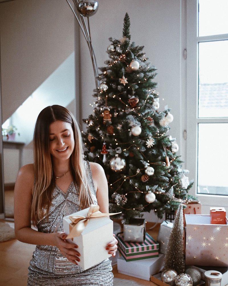 Geschenkeideen für Weihnachten die jedem gefallen