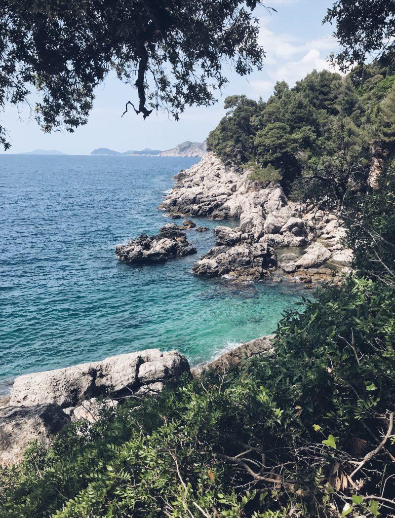Meine geheimen Tipps für Dubrovnik