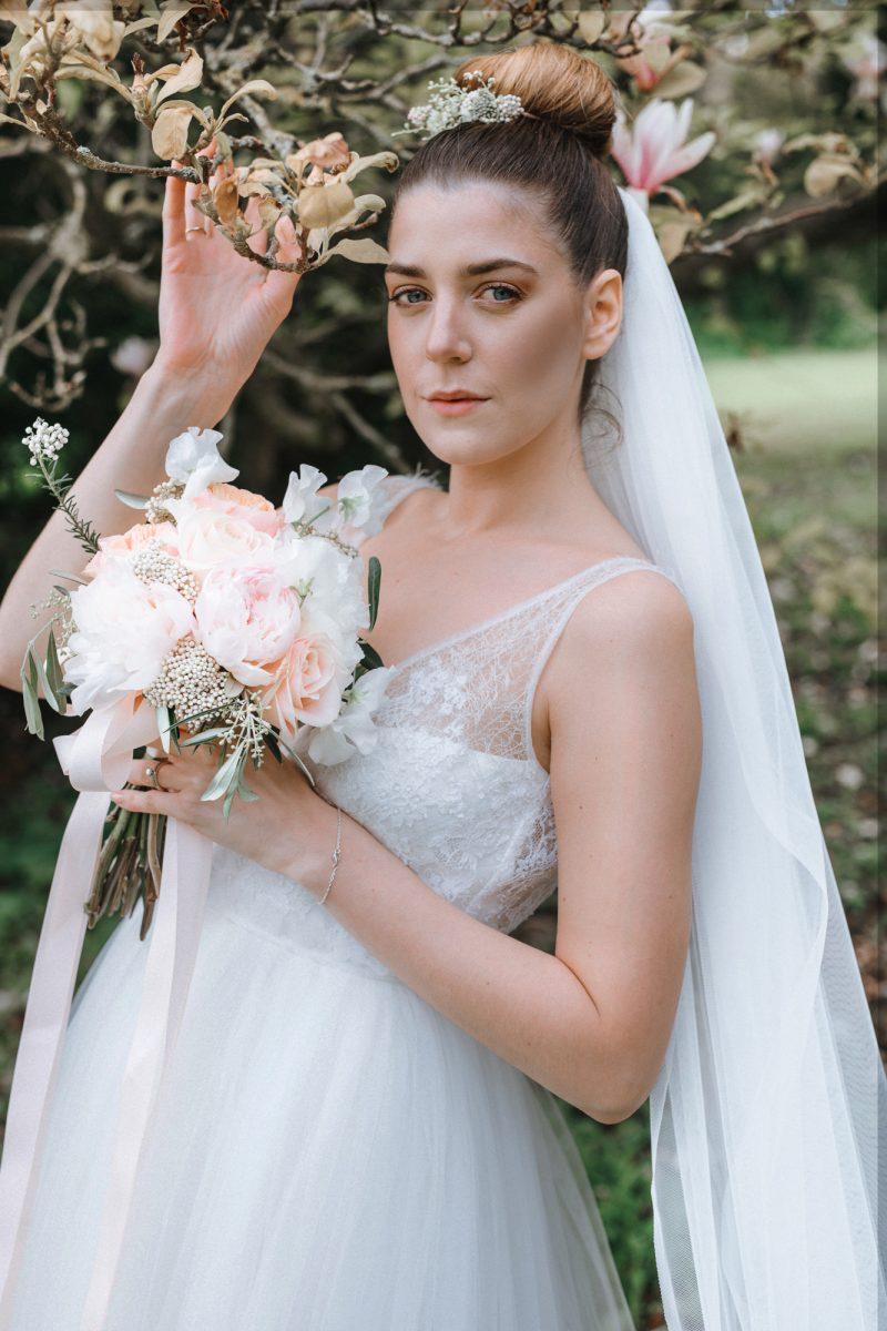 Hilfreiche Tipps und Ideen für eure Hochzeitsplanung