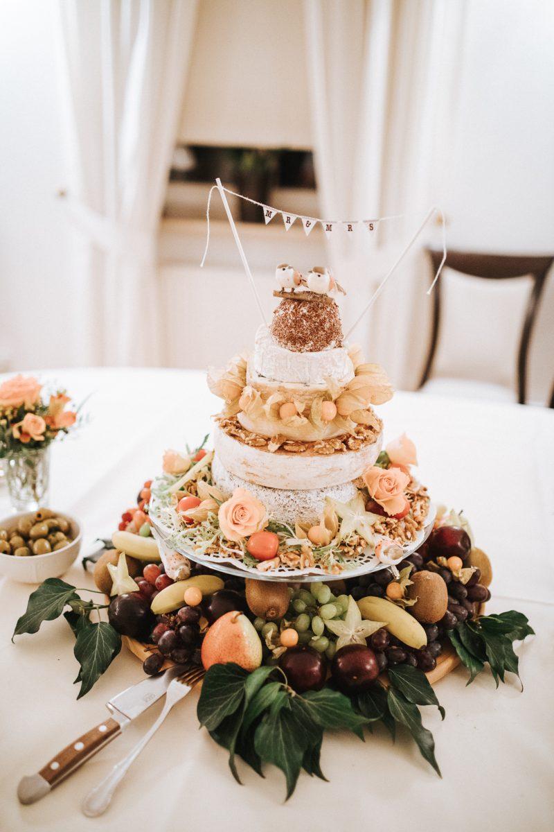 Hilfreiche Tipps Und Ideen Fur Eure Hochzeitsplanung
