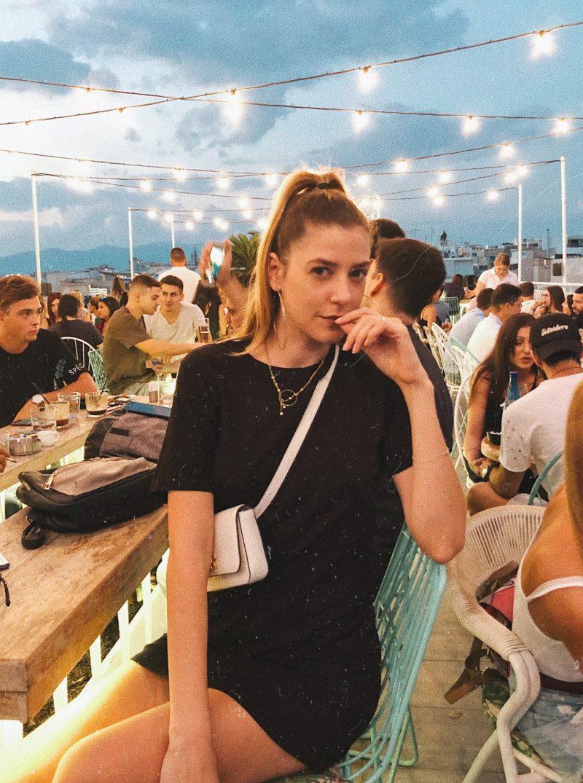 Tipps für 24 Stunden in Athen