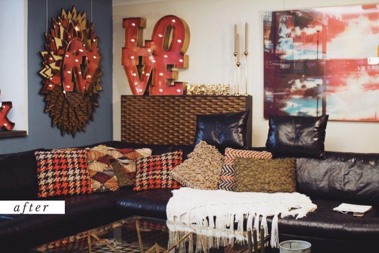 kare kraftwerk m nchen m bel und dekoration in m nchen. Black Bedroom Furniture Sets. Home Design Ideas