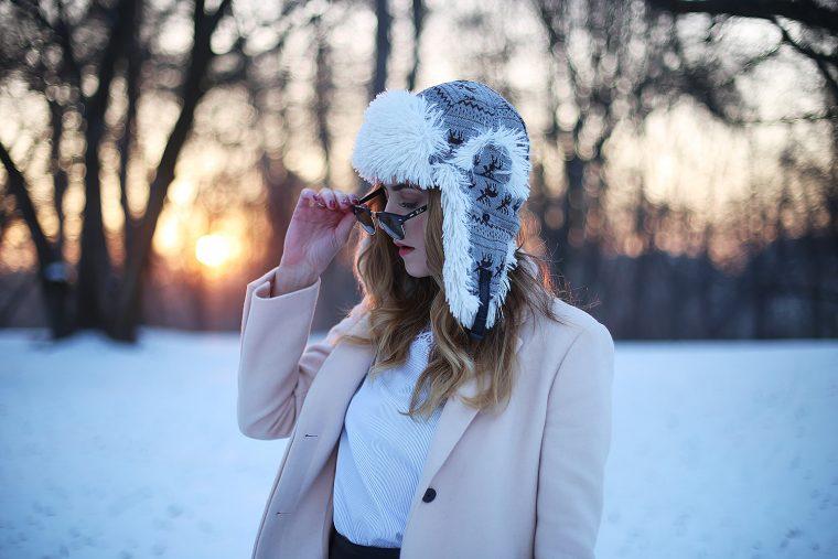 Winteroutfit Inspiration Aus M 252 Nchen It S Alix